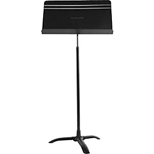 Manhasset M48 Symphony Music Stand by Manhasset