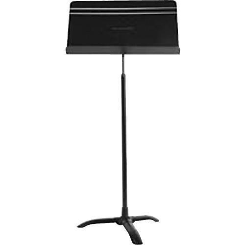Manhasset M48 Symphony Music Stand