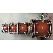 PDP M5 All Maple Drum Kit