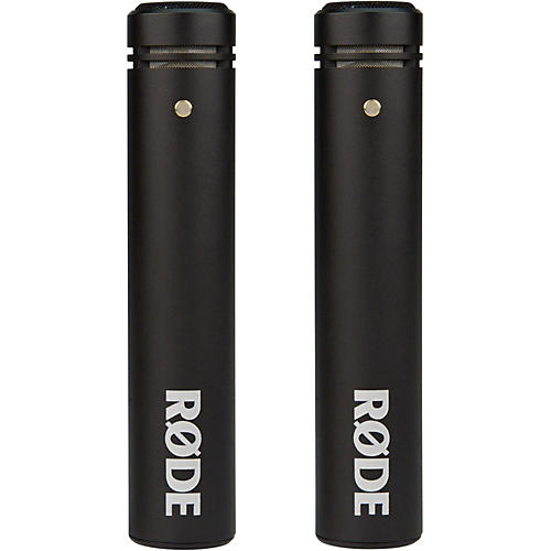 Rode Microphones M5 Compact 1/2