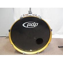 PDP by DW M5 Drum Kit Drum Kit