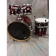 PDP M5 Drum Kit
