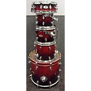 PDP M5 Drum Kit