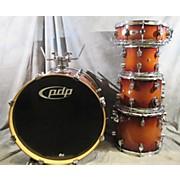 PDP M5 MAPLE DRUM KIT Drum Kit