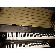 Korg M50 88 Key Keyboard Workstation