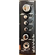 Grace Design M501 Microphone Preamp