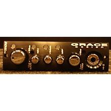 Grace Design M501 Microphone Preamp