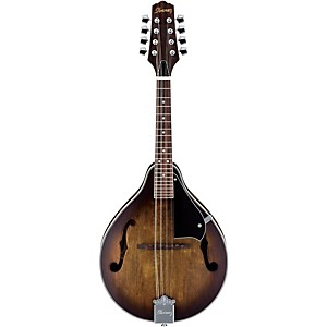 Ibanez M510 A-Style Mandolin by Ibanez
