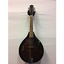 Ibanez M510 A Style Mandolin