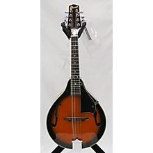 Ibanez M510-BS Mandolin