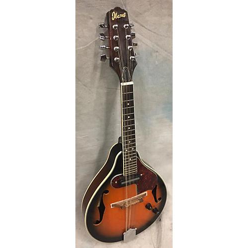 Ibanez M510E Mandolin