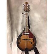 Ibanez M510EO Mandolin