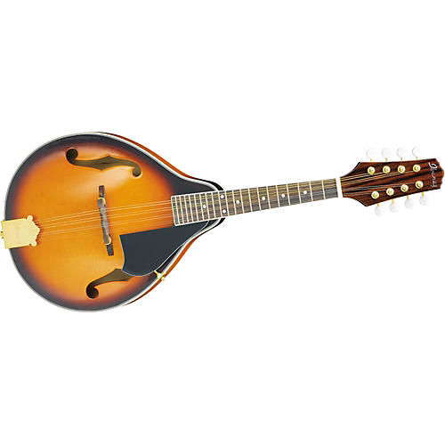 Ibanez M511S A-Style Acoustic Mandolin