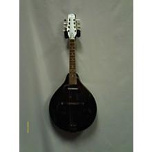 Ibanez M511SE Mandolin