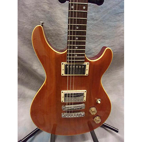 Cort M520 Solid Body Electric Guitar