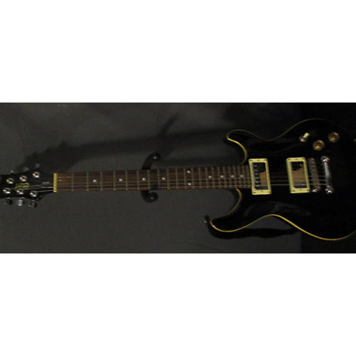 Cort M520 Solid Body Electric Guitar-thumbnail