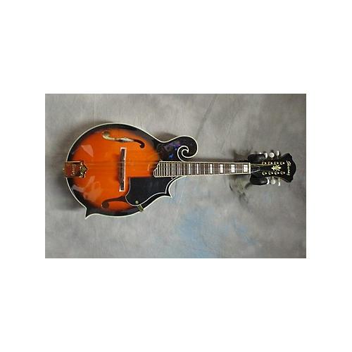 Ibanez M522S Mandolin-thumbnail