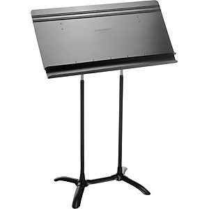Manhasset M54 Regal Conductor's Music Stand by Manhasset