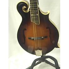 Washburn M5SSB Mandolin
