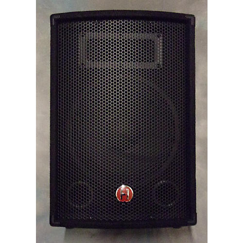 Harbinger M60 Unpowered Speaker