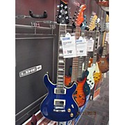 Cort M600 Solid Body Electric Guitar