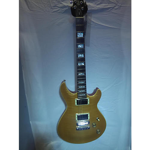 Cort M600 Solid Body Electric Guitar-thumbnail