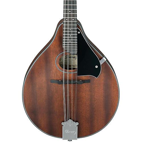 Ibanez M615 A-Style Mandolin