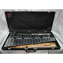 Musser M655 Marching Xylophone
