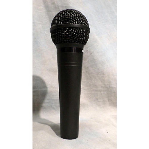 Carvin M68 Dynamic Microphone