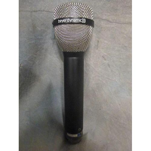 Beyerdynamic M69 Dynamic Microphone