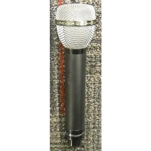 Beyerdynamic M69TG Dynamic Microphone