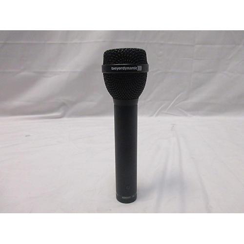 Beyerdynamic M69TG Dynamic Microphone-thumbnail