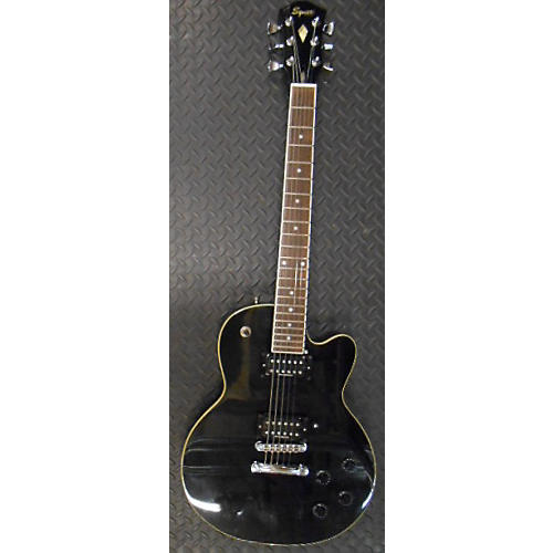 Squier M70 Solid Body Electric Guitar-thumbnail