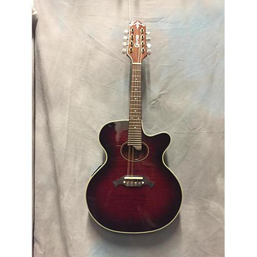 In Store Used M70E Mandolin-thumbnail