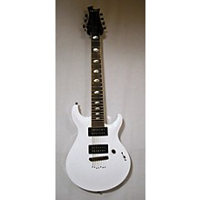 Caparison Guitars M73B Solid Body Electric Guitar