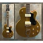 Guild M75 ARISTOCRAT Hollow Body Electric Guitar
