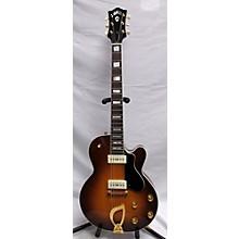 Guild M75 Aristocat Hollow Body Electric Guitar