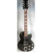 DeArmond M75 Solid Body Electric Guitar