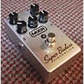 MXR M75 Super Badass Distortion Effect Pedal-thumbnail