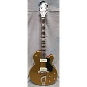 Guild M75g Aristocrat Electric Guitar