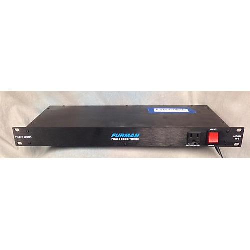 Furman M8 Power Conditioner
