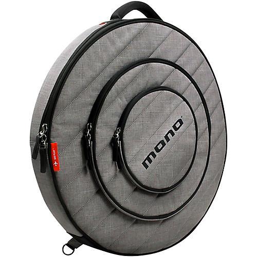 MONO M80 22 in. Cymbal Case Ash