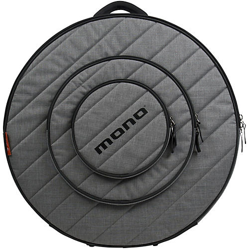 MONO M80 24 in. Cymbal Case Ash