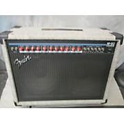Fender M80 Chorus Guitar Combo Amp