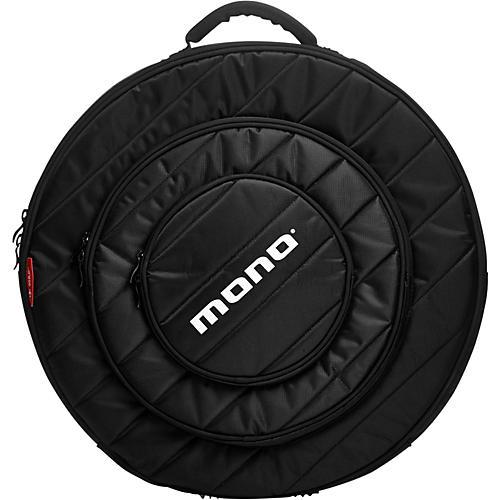 MONO M80 Cymbal Case-thumbnail