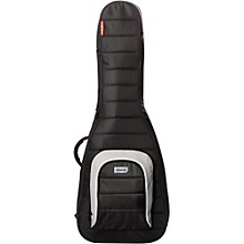 MONO M80 Dual (Double) Guitar Case