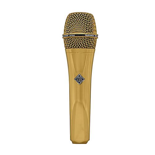 telefunken m80 dynamic microphone guitar center. Black Bedroom Furniture Sets. Home Design Ideas