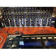 Presonus M80 Microphone Preamp