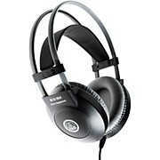 M80 MkII Semi-Open Studio Headphones