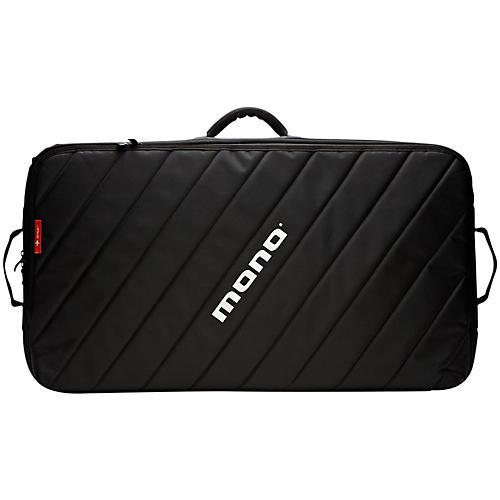 MONO M80 Pedal Board (Pro)